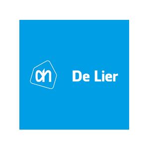 AH De Lier