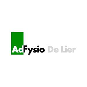 AdFysio