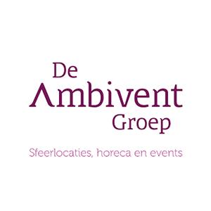 De Ambivent Groep