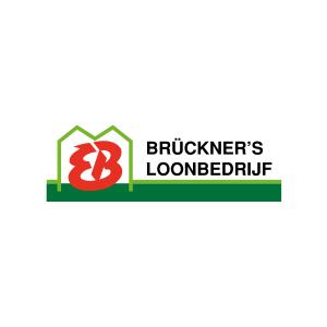 Brückner Loonbedrijf