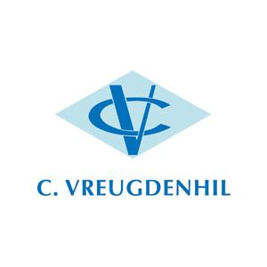 C. Vreugdenhil