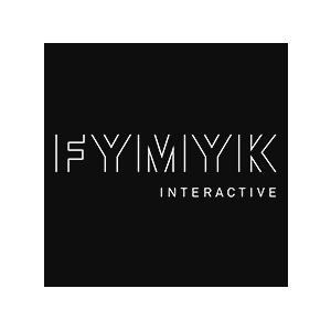 FYMYK