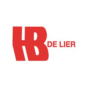 HB De Lier