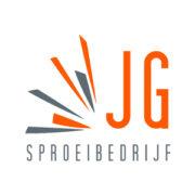 JG Sproeibedrijf