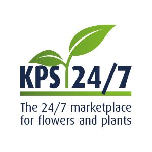 KPS 24/7