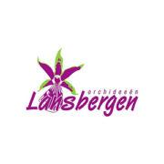 Lansbergen Ochideeën