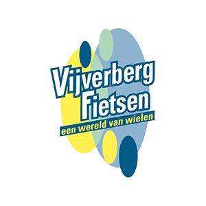 Vijverberg Fietsen