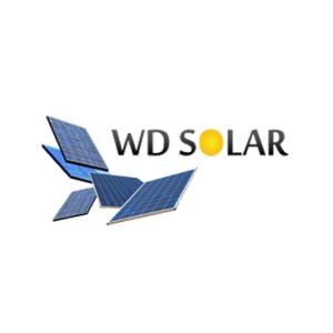 WD Solar