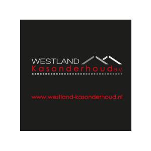 Westland Kasonderhoud