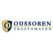 Oussoren Trostomaten