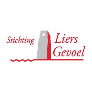 Stichting Liers Gevoel