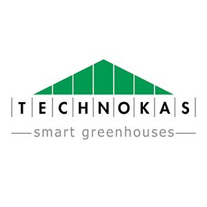 Technokas