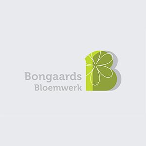 Bongaards Bloemwerk