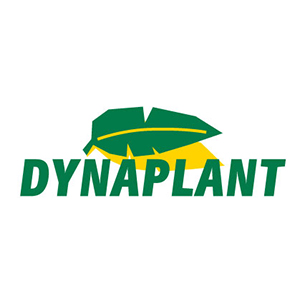 Dynaplant