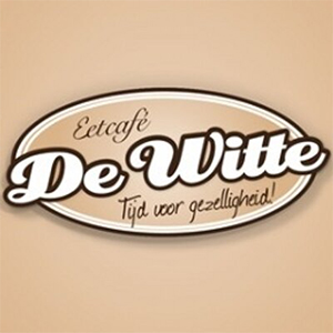 Eetcafe de Witte