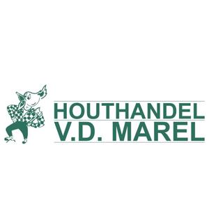 Houthandel Van der Marel