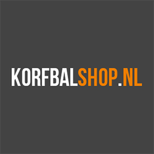 Korfbalshop.nl
