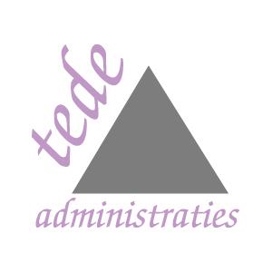 Tede Administraties