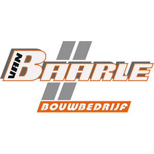 Van Baarle Bouwbedrijf