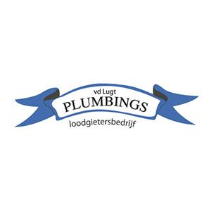 Van der Lugt Plumbings loodgietersbedrijf