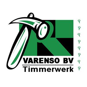 Varenso BV Timmerwerk