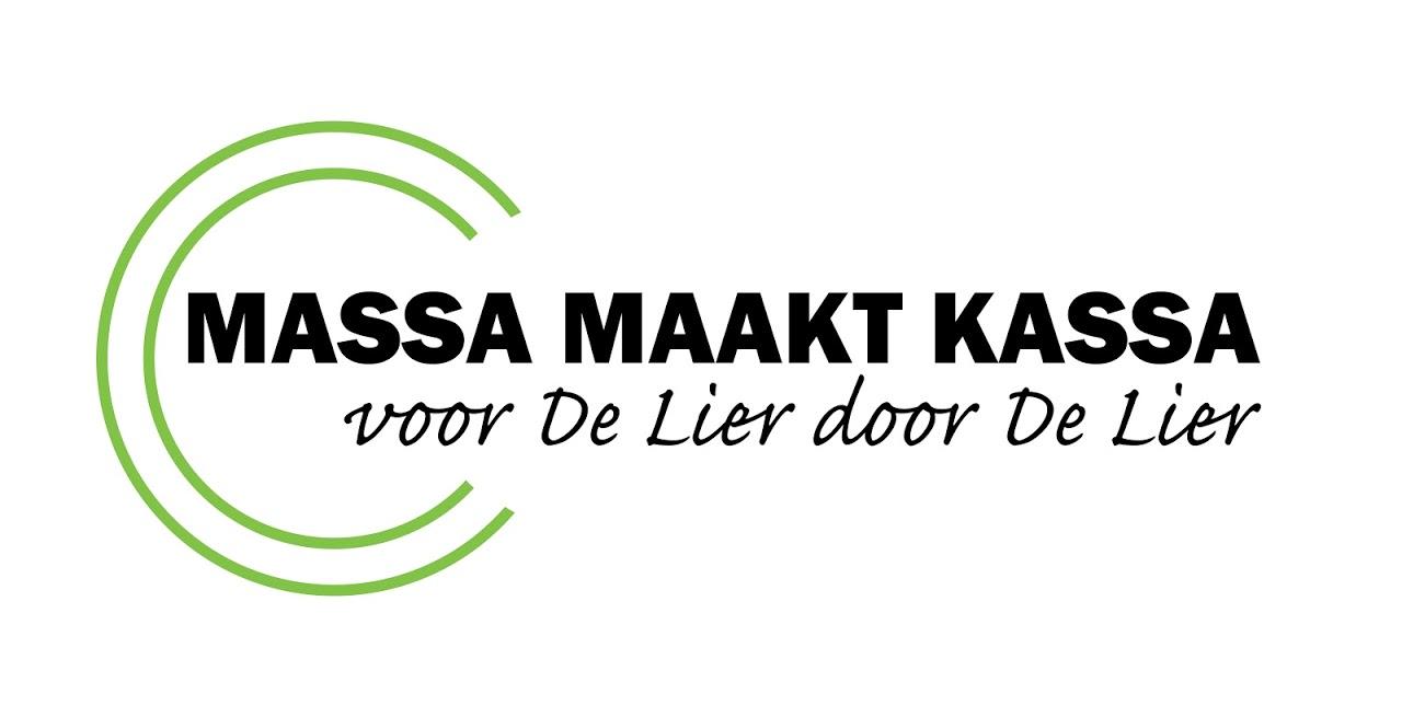 De Lierweek, Massa maakt Kassa