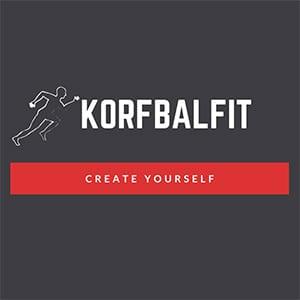 KorfbalFit