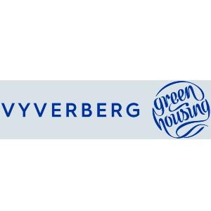 Vyverberg Advies & Begeleiding
